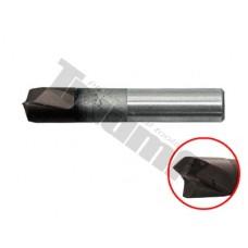 Karbidový vrták na bodové zvary Ø 8 mm