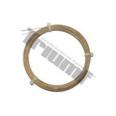 Vyrezávací drôt na autosklá - vinutý, 22,5 m