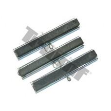 Brúsny kameň pre č. 1155, 2 ks - 50mm