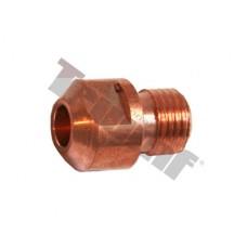 Elektróda ø 4,0 mm pre skrutky
