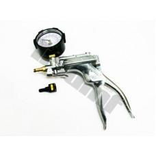 Ručná pumpa -1-4 bar profesionálny model, bez prílušenstva