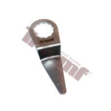 Náhradný nôž 57 mm