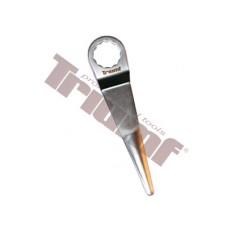 Náhradný nôž 90 mm, rovný
