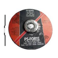 Kotúč brúsny na oceľ PSF - 150 x 7,2 mm
