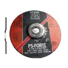 Kotúč brúsny na oceľ PSF - 178 x 7,2 mm