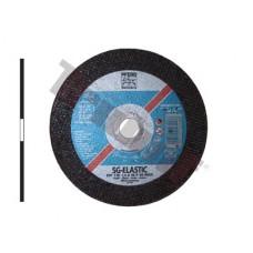 Kotúč rezný na nerez SG - 178 x 1,6 mm