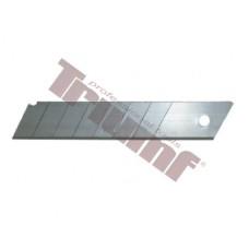 Čepeľ odlamovacia 0,45 x 18 mm