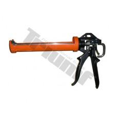 Kartušová pištoľ, 310 ml, Profi