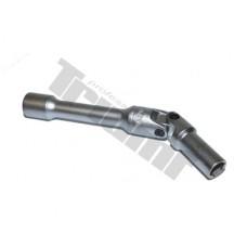 Kĺbový kľúč 10 mm.