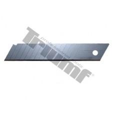 Čepeľ odlamovacia 0,5 x 18 mm