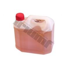 Olej do pneumatického náradia 3 l