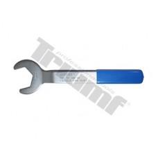 Napínací kľúč 41 mm