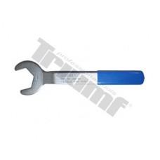 Napínací kľúč 46 mm