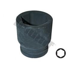 "Hlavica kovaná 3/4"" vstup - 21 mm"