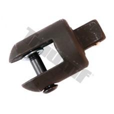 """Náhradná hlava pre kĺbový  trhací kľúč - 1"""" - pk. 24419"""