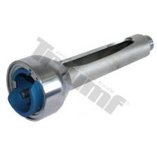 kľúč na tyčky riadenia, rozsah Ø 35 - 44 mm