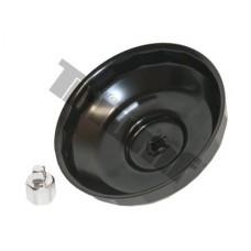 Hlavica na olejové filtre  - 135 mm / 18 hran