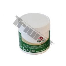 Čistiaca pasta SPECIAL v kelímku 550 g