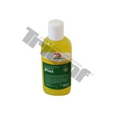 Čistiaca pasta PLUS v tube 100 ml, mini balenie