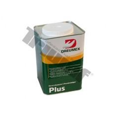 Čistiaca pasta PLUS v plechovom kanistri 4,5 kg