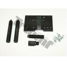 Adaptéry na PSA 2 ventilové motory