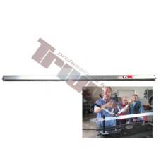 Extra dlhé vodiace rameno, dĺžka 1,5 m