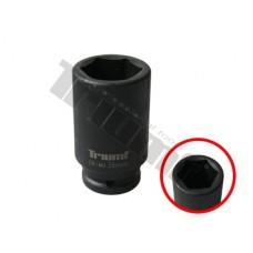 "Hlavica kovaná 1"" vstup - 100 mm"