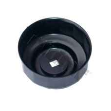 Hlavica na olejové filtre  - 68 mm / 14 hran