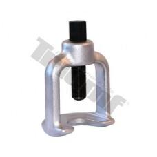 Sťahovák guľových čapov , zvonový model - Ø 18,  výška 35 mm