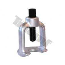 Sťahovák guľových čapov , zvonový model - Ø 40,  výška 80 mm