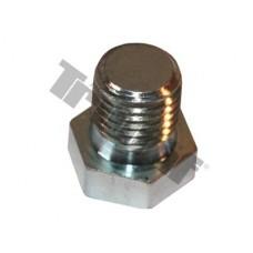 Náhradná zátka na olejové výpuste - M13 x 1,5
