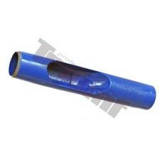 Dierovač  OE  - 3 mm