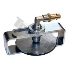 Univerzálny kónický adaptér na brdzové nádržky s 90° kĺbom, vhodný aj pre,Kia,PSA koncern
