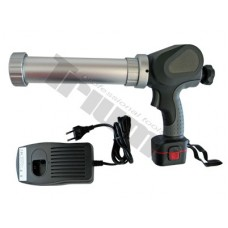 Akumulátorová pištoľ na tmel 310 ml