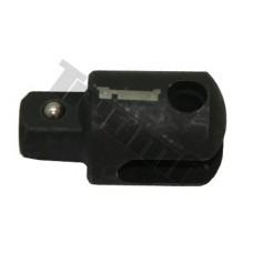 """Náhradná hlava pre kĺbový  trhací kľúč - 3/4"""" - pk. 4335"""