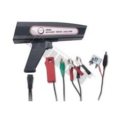 Stroboskopická pištoľ pre naftové / benzínové motory