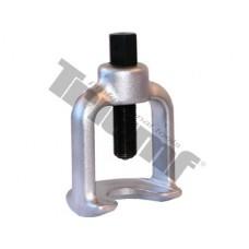 Sťahovák guľových čapov , zvonový model - Ø 23,  výška 45 mm