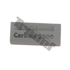 Brúsna podložka mini, zrno 2000
