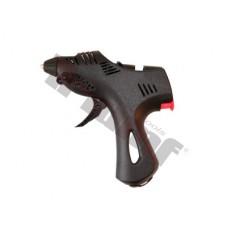 Plynová pištoľ na lepiace tyčinky