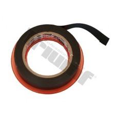 Izolačná páska 0,15 x 15 mm , dĺžka návinu 15 m