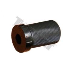 Reverzné kladivko na špičky M8x1, M10x1, M10x1,25