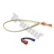 Flexibilný vyťahovák predmetov, dĺžka 620 mm