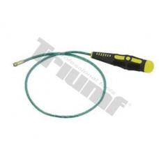 Flexibilný magnet extra malý priemer hlavy, 1070 mm, alternatíva  - Triumf