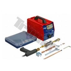 Bodovací a vyťahovací prístroj - spoter 240 V