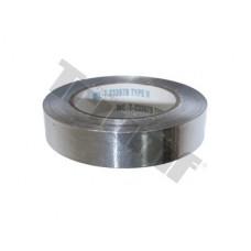 Páska hliníková 2,5 cm x 5,4 m
