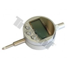 Digitálny odchýlkomer 0-12,7mm, 0,01, pr.budíka 60mm