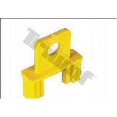 Aretačná kocka benzín 1.6 16V (remeň) CHEVROLET (DAEWOO)