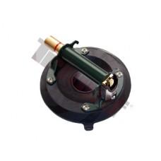 Prísavka s pumpou 200 mm