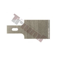 Náhradná čepeľ  pre sadu obj. číslo 2345 - 20 mm