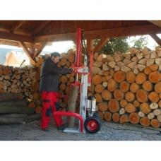 Štiepačka dreva VARI 16T